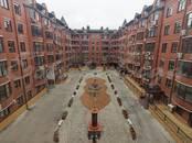 Квартиры,  Москва Ленинский проспект, цена 45 466 449 рублей, Фото