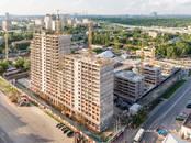 Квартиры,  Москва Шоссе Энтузиастов, цена 7 779 460 рублей, Фото
