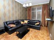 Квартиры,  Москва Сосенское, цена 18 000 рублей/мес., Фото