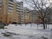 Квартиры,  Новосибирская область Новосибирск, цена 5 100 000 рублей, Фото