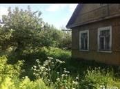 Дома, хозяйства,  Ленинградская область Тосненский район, цена 2 100 000 рублей, Фото