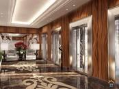 Квартиры,  Москва Маяковская, цена 58 174 000 рублей, Фото