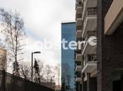 Квартиры,  Москва Серпуховская, цена 22 900 000 рублей, Фото