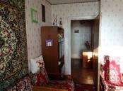Квартиры,  Московская область Ступинский район, цена 2 980 000 рублей, Фото