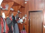 Квартиры,  Омская область Омск, цена 3 600 000 рублей, Фото