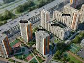 Другое,  Московская область Одинцово, цена 5 784 000 рублей, Фото