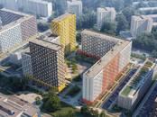Другое,  Московская область Мытищи, цена 7 245 000 рублей, Фото