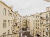 Квартиры,  Санкт-Петербург Петроградская, цена 50 000 рублей/мес., Фото