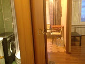 Квартиры,  Москва Выставочная, цена 45 000 рублей/мес., Фото