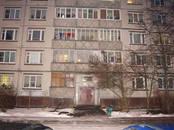 Квартиры,  Ленинградская область Кировский район, цена 2 800 000 рублей, Фото