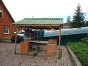Дачи и огороды,  Красноярский край Красноярск, цена 5 000 000 рублей, Фото