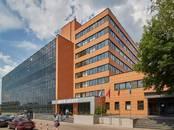 Офисы,  Москва Владыкино, цена 422 500 рублей/мес., Фото