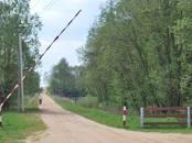Земля и участки,  Смоленская область Гагарин, цена 12 500 000 рублей, Фото