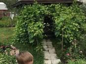Дачи и огороды,  Московская область Павлово-посадский район, цена 2 400 000 рублей, Фото