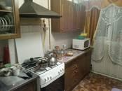 Квартиры,  Мурманская область Мурманск, цена 3 200 000 рублей, Фото