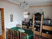 Квартиры,  Новосибирская область Новосибирск, цена 30 000 рублей/мес., Фото