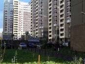 Квартиры,  Санкт-Петербург Автово, цена 3 350 000 рублей, Фото