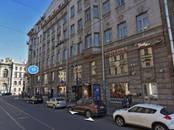 Другое,  Санкт-Петербург Маяковская, цена 66 000 000 рублей, Фото