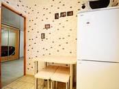 Квартиры,  Республика Коми Ухта, цена 15 000 рублей/мес., Фото