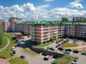 Квартиры,  Санкт-Петербург Другое, цена 3 950 000 рублей, Фото