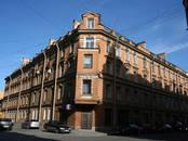Квартиры,  Санкт-Петербург Горьковская, цена 35 000 рублей/мес., Фото