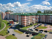 Квартиры,  Санкт-Петербург Ладожская, цена 3 850 000 рублей, Фото