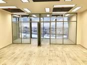Офисы,  Москва Деловой центр, цена 548 833 рублей/мес., Фото