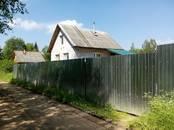 Дома, хозяйства,  Псковская область Другое, цена 330 000 рублей, Фото