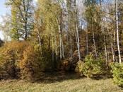 Дома, хозяйства,  Москва Другое, цена 59 000 000 рублей, Фото