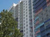 Квартиры,  Санкт-Петербург Ладожская, цена 3 255 000 рублей, Фото