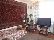Квартиры,  Ленинградская область Тосненский район, цена 2 780 000 рублей, Фото