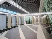 Магазины,  Москва Автозаводская, цена 10 663 900 рублей, Фото