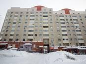 Квартиры,  Новосибирская область Новосибирск, цена 7 150 000 рублей, Фото