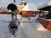 Дома, хозяйства,  Московская область Новорижское ш., цена 43 000 000 рублей, Фото