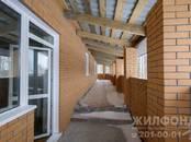 Дома, хозяйства,  Новосибирская область Новосибирск, цена 10 100 000 рублей, Фото