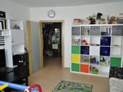 Квартиры,  Московская область Красково, цена 5 900 000 рублей, Фото