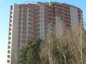 Квартиры,  Московская область Красково, цена 3 950 000 рублей, Фото