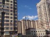 Квартиры,  Московская область Раменское, цена 1 850 000 рублей, Фото