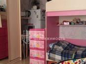 Квартиры,  Москва Бауманская, цена 20 000 000 рублей, Фото