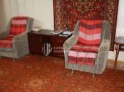 Квартиры,  Москва Калужская, цена 35 000 рублей/мес., Фото