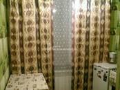 Квартиры,  Москва Шоссе Энтузиастов, цена 2 600 000 рублей, Фото