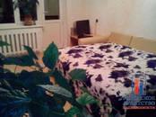 Квартиры,  Московская область Серпухов, цена 2 200 000 рублей, Фото