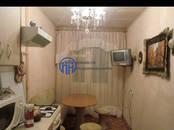 Квартиры,  Московская область Реутов, цена 5 490 000 рублей, Фото