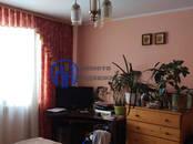 Квартиры,  Москва Алма-Атинская, цена 11 500 000 рублей, Фото