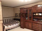Квартиры,  Москва Бульвар Дмитрия Донского, цена 6 650 000 рублей, Фото