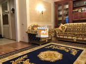Квартиры,  Москва Полежаевская, цена 39 850 000 рублей, Фото