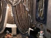 Квартиры,  Москва Полежаевская, цена 79 990 000 рублей, Фото