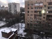 Квартиры,  Москва Белорусская, цена 147 958 000 рублей, Фото