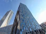 Квартиры,  Москва Киевская, цена 85 500 000 рублей, Фото