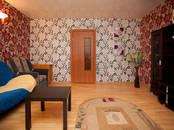 Квартиры,  Московская область Химки, цена 8 000 рублей/мес., Фото